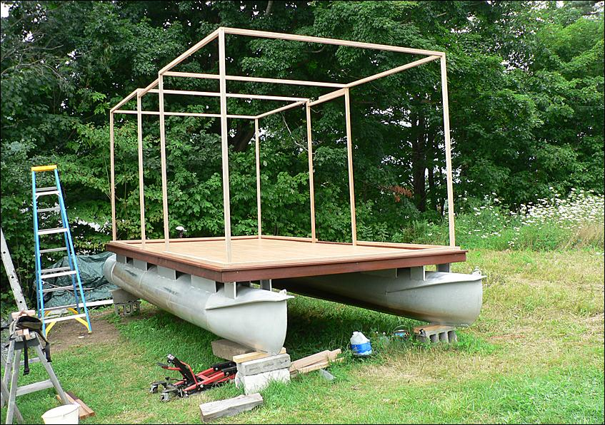 buildingpontoon