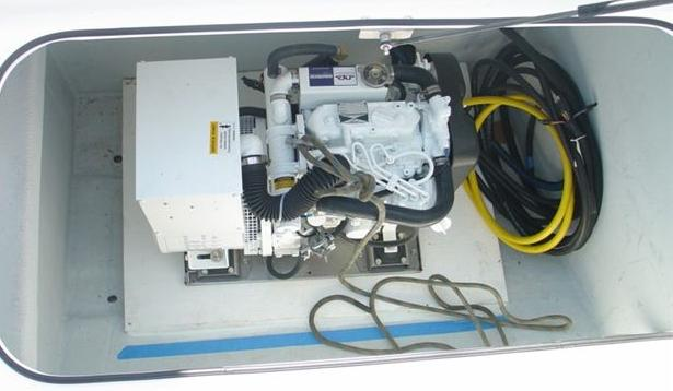 GeneratorInstallation83006